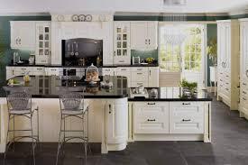 White Galaxy Granite Kitchen A Perfect Idea For Kitchen The Star Galaxy Granite Worktop