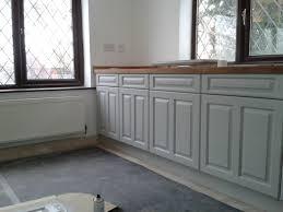 Kitchen Cabinet Doors Melbourne Spray Painting Kitchen Cupboard Doors Melbourne Janefargo