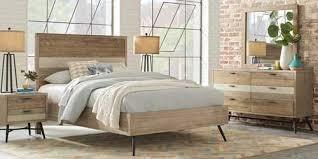 Bedroom Furniture Sets for Sale