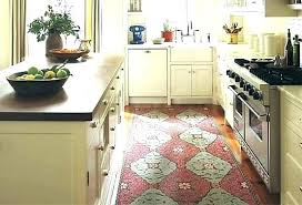 kitchen floor runners kitchen rugats rug for kitchen sink area flooring bold idea kitchen