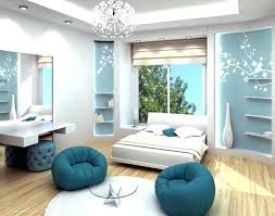 cool blue bedrooms for teenage girls. Cool Blue Room Ideas For Teenage Girls Best Bedroom Teen Girl Bedrooms S