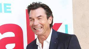 Jerry O'Connell Shares What He Hopes to ...