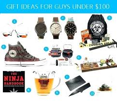 male birthday gifts mens birthday ideas australia mens 50th birthday gift ideas australia