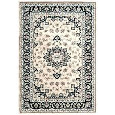 target threshold rug threshold rugs 5 area at target rug target threshold rug jewel tone