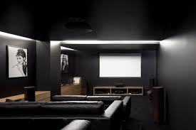 theatre room lighting. Full Size Of :home Theater Lighting Discount Stage Home Movie Decor Theatre Room