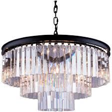 full size of lighting marvelous odeon crystal chandelier 5 rsz 1elegant sydney 9 light drum pendant
