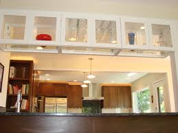 Kitchen Cabinets To Ceiling Hanging Kitchen Cabinets From Ceiling