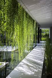 Dream Home Interiors By Open DesignSpa Interior Design Ideas