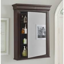 Glasscrafters Medicine Cabinets Cabinets Medicine Cabinets Apr Supply Oasis Showrooms