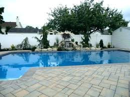 pool patioore best pool patio surfaces pool patioore install a gorgeous pool pool patios