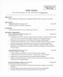 Inclusion Aide Sample Resume Gorgeous Inclusion Teacher Resume Sample Fresh 48 Teacher Resume Templates