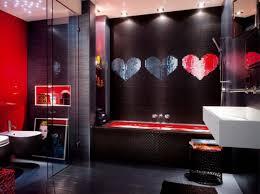 Full Size of Bathroom Design:marvelous Red Black Bathroom Grey Bathroom  Paint Bathroom Ideas For Large Size of Bathroom Design:marvelous Red Black  Bathroom ...