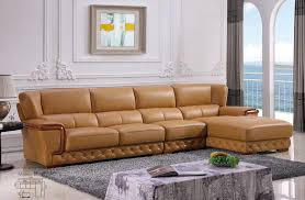 images of contemporary furniture. Contemporary Furniture, Couch, Bed, Studio, Sofas Images Of Furniture I