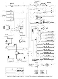 onan wiring schematic on onan images free download wiring diagrams Rv Generator Wiring Diagram onan wiring schematic 19 onan wiring diagram generator onan rv generator schematics rv generator wiring diagram generac