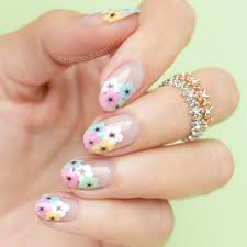 1983 best The Beauty of Nail Art images on Pinterest