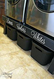 washer pedestal diy washer dryer pedestal washer pedestal building plans