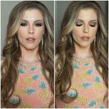 makeup artist las vegas strip makeup ideas
