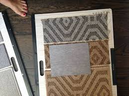 indoor outdoor sisal look rugs indoor outdoor rugs cut to size decoration carpet that looks like