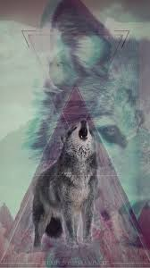 wolf wallpaper iphone 6. Interesting Wallpaper Made A Wolf Wallpaper For My IPhone 6 To Wolf Wallpaper Iphone E