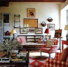 rustic country living rooms. Country Rustic Living Room Rooms U