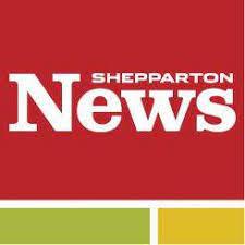 Msn back to msn home news web search Shepparton News Home Facebook
