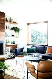 mid century modern colors modern colors for living room modern living room fireplace neutral interior paint