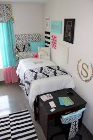 dorm furniture ideas. Cute Dorm Room Decorating Ideas On A Budget (36) Furniture