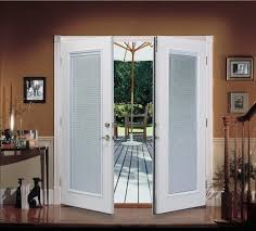 what do you need to know about reliabilt doors