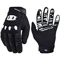 Best Sellers in Men's <b>Cycling Gloves</b>