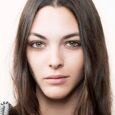15 no makeup makeup looks to master before summer