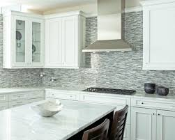 White Kitchen Granite Countertops Kitchen Beautiful Kitchen Countertop Decorating Ideas Pictures