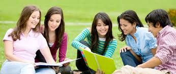 Help With College Essay Writing Free College Essay Writing Help Expert Term Paper Assistance