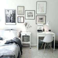 bedroom furniture ikea. Minimalist Bedroom Ikea Furniture Charming With Small Work Space Desk . E