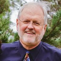 Ken Rice - Burke, Virginia | Professional Profile | LinkedIn