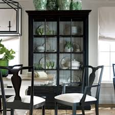 modern dining room storage. Enchanting Dining Room Decoration: Mesmerizing Sets With China Cabinets 12379 At Cabinet From Modern Storage R