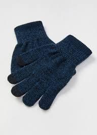 <b>Перчатки для мальчиков</b> (BA7V51-69) купить за 249 руб. в ...
