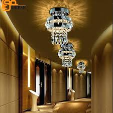 full size of lighting new york address director definition supply guy small hallway chandeliers led water