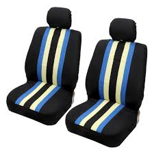 3d mesh seat covers blankets pads for auto vehicle replacement auto seat covers replacement infant car seat covers from zhongfucar 35 19 dhgate com