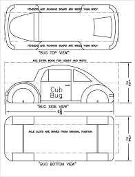 Pinewood Derby Template Impressive Free Pinewood Derby Template Pinewood Derby Pinterest