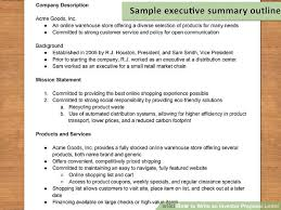 Sample Statement Of Interest Interesting How To Write An Investor Proposal Letter With Sample Letter