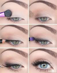 makeup like a pro the plete tutorial to makeup skills and techniques learn 7 makeup tips and tricks to make your eyes look amazing