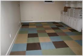 Carpet Tiles For Stairs Cheap Tiles Home Decorating Ideas