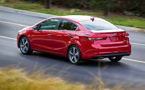 2018 kia forte koup.  koup 2018 kia forte price  throughout kia forte koup
