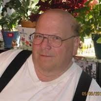 Paul L Palmisano Jr Obituary - Visitation & Funeral Information