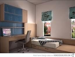 Teen Boy Room Decor Tags  Contemporary Bedroom Interior Design Boy Room Designs