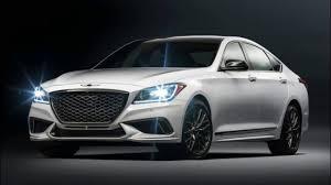 2018 genesis coupe interior.  Coupe New Interior 2018 Genesis G80 Sport Interior With Genesis Coupe Interior