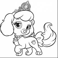 Small Picture stunning littlest pet shop coloring pages with pet coloring pages