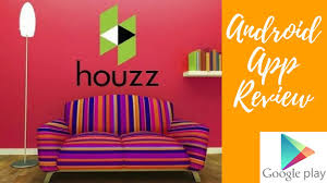 Houzz Interior Design App Review - Google Play Awards Winner - YouTube