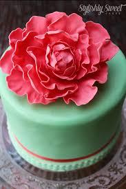 5 Custom Made Birthday Cakes Adults Photo Custom Made Birthday