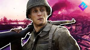 It is the eighteenth game in the call of duty franchise and the sixth main wwii title in the series, following sledgehammer's previous game, call of duty: Call Of Duty Vanguard Leak Reportedly Occurs No E3 Showing